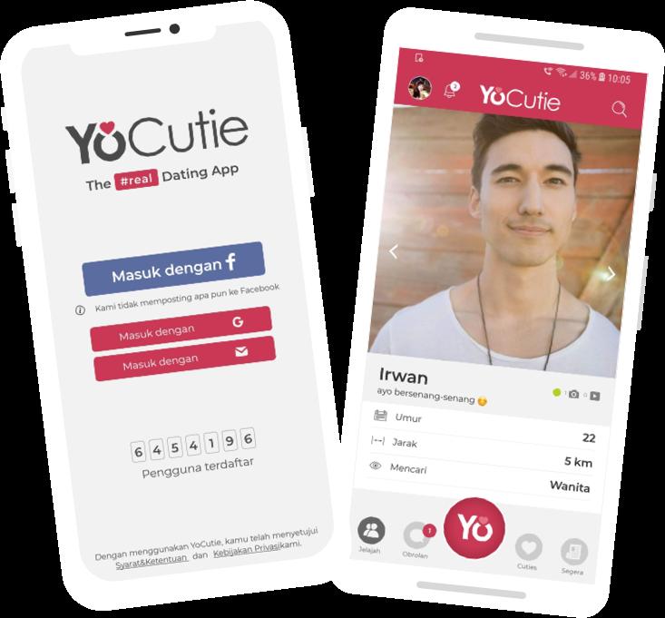 Dating sites, jossa saat maksaa